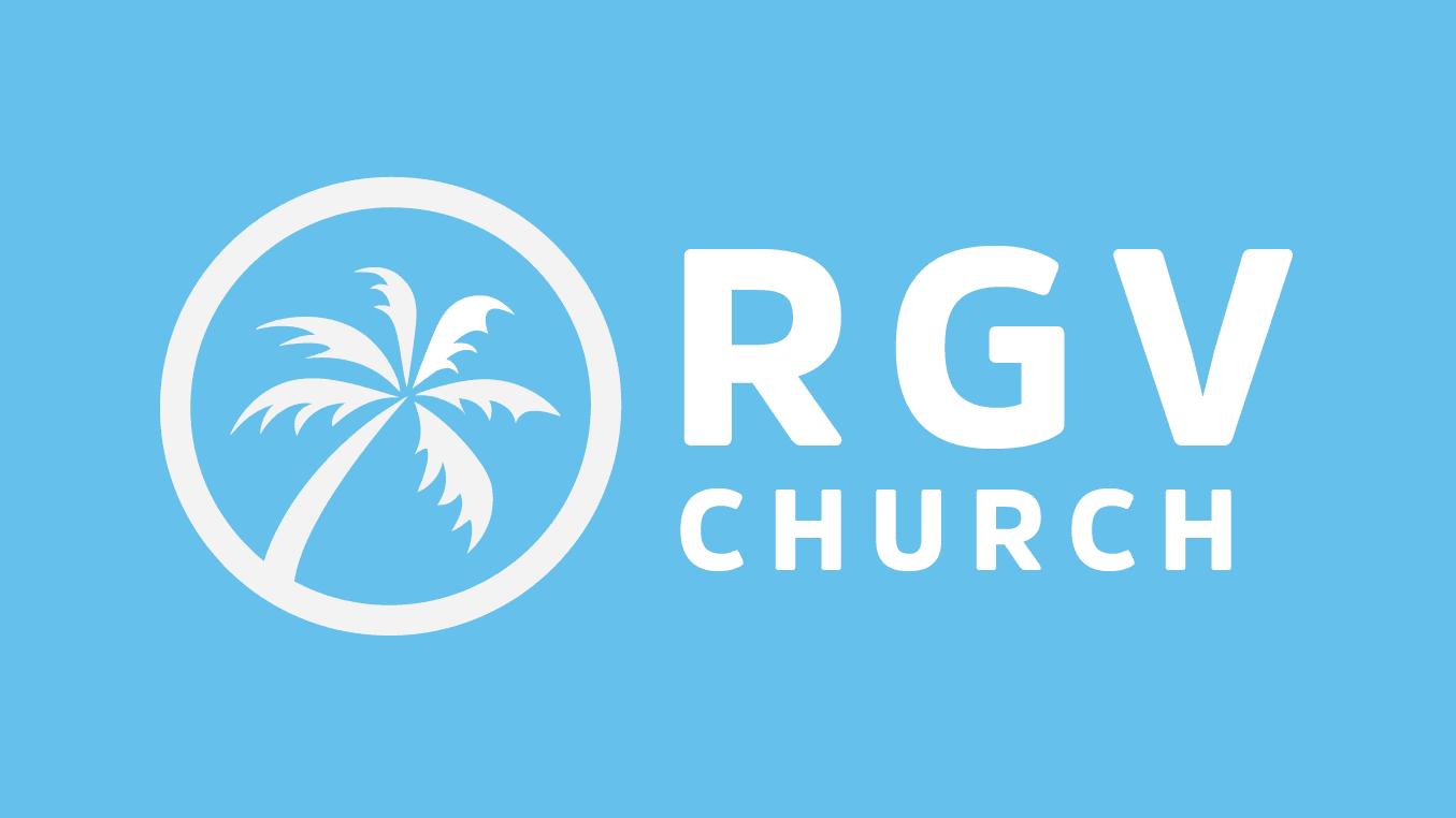 Rgv christian events